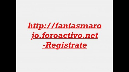 01.02 Валенсия - Алмерия 3:2 Алваро Негредо Гол