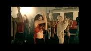 The Pussycat Dolls - Jai Ho /ти си моята съдба/ с високо качество и превод с текст