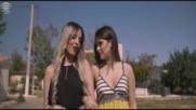 Thodoris Verlis - I Agapi Sou Treli - Official Video 2018