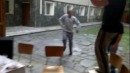 Paunkov