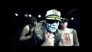 Hollywood Undead - Video №5