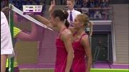 Сестри Стоеви донесоха първия златен медал за България на Европейските игри в Баку!