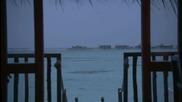 Райски кътчета - Малдивите /част 1/ H D