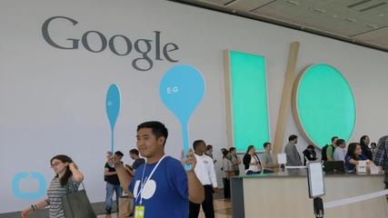 Google Play = Kid Control?