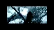 Evanescence - Lithium Official Video