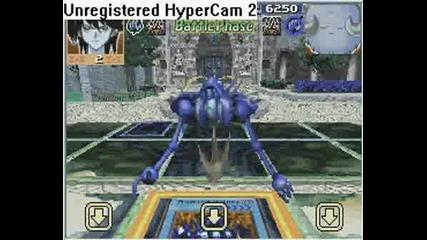 Yu - Gi - Oh Championship 2008 2.