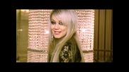 Теди Александрова - В твоето легло 2010