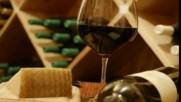 Sarr E Roma - Ko je pio iz moje case vino
