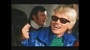 Heino - Blau Bluht Der Enzian - 1973