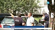 Полицията следяла обирджиите на заложната къща в София