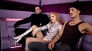Madonna-sorry