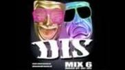 Dis mix 6 - jay jay