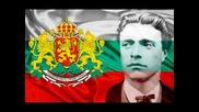 За първи път в сайта** satanas ft. Бате Пешо-новите българи