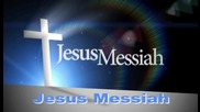Jesus Messiah - Evanagybudapest
