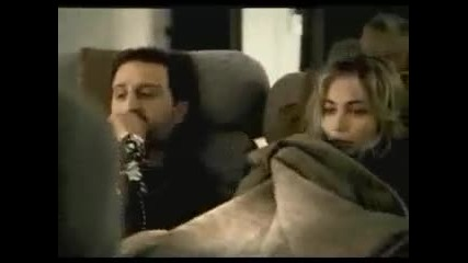 Funny Commercial