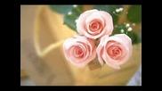 Slideshow Besame Mucho Andrea Bocelli (превод)