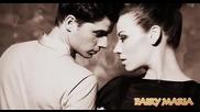 Тази Нощ Загубихме И Двамата .. превод .. Apopse Xasame Ki Oi Duo – Dimitris Mitropanos
