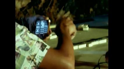 [hq] Dj Mendez - Lady (remix)