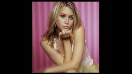 Ashley Olsen - She Is Like The Wind