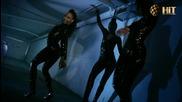 Крум ft. Галена - Както Желаете Мис
