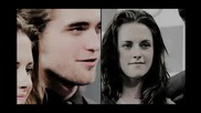 * Preview * - Rob/kristen - Stay Young