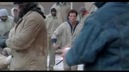 Lock Up / Зад решетките (1989) Целия Филм с Бг Аудио
