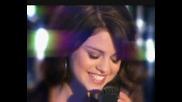 Selena Gomez - Magic + Превод!