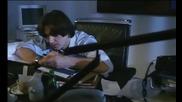 Tobias Moretti ( Workaholic )