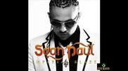 09 Sean Paul - She Want Me [ Imperial Blaze ] [ Hq Sound ]