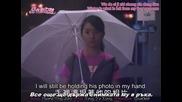Бг субс! It Started with a Kiss / Закачливи целувки (2006) Епизод 28 Част 3/3
