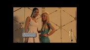Далия & Тайра - След полунощ (official Video)