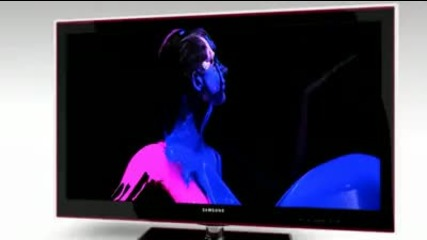 Samsung Led 7000 picture
