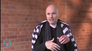 Billy Corgan: Smashing Pumpkins' Future 'Is Kind of Murky'