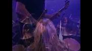 Doro & Lemmy - Love Me Forever