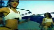 Ciara feat. Missy Elliot - Work (official Music video)