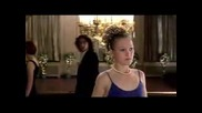 10 Things I Hate About You - Just The Girl