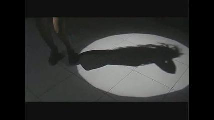 Ulichna Bolka - Otpusni se (clip)