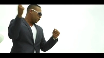 -don Omar Ft Lucenzo Danza Kuduro (official Video) (meet The Orphans) (2010) (hd) 720p--