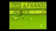 Ricardo Kaka Is The Best Footballplayer