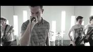 Secrets - Ready For Repair (2013)