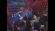 Ciara - Goodies Live