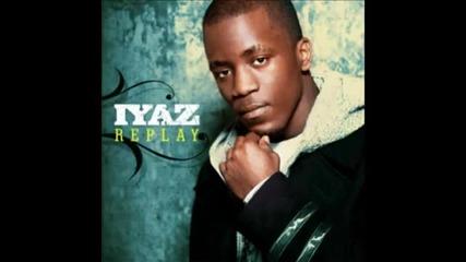 Iyaz - Replay Instrumental