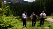 Виевска Фолк група - Яно ле, Янчице, 2007