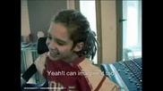 Funny Tokio Hotel - Как Започна Всичко