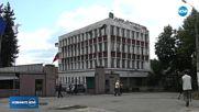 КРИБ поиска Манолев да стане министър на транспорта
