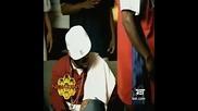 Nivea Ft Youngbloodz & Lil Jon - Okay | HQ |