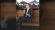 SXSW: Eric Garcetti on How to Turn L.A. Into a Platform for Innovation