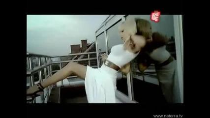 Алисия - Чао Еди - Кой - Си / Лятно Време [hq]