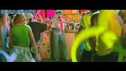 Индийска песен и танц, Dil Laga Na - Song - Dhoom 2