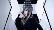 2ne1 - I Am The Best [hd] Високо качество